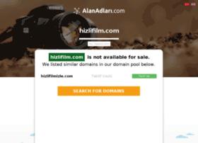 hizlifilm.com