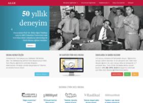 hizliokuma.com