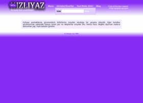 hizliyaz.com