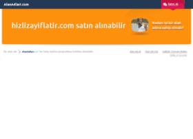 hizlizayiflatir.com