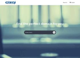 hizma.com