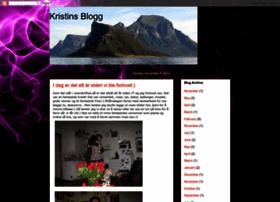 hizz10n.blogspot.nl
