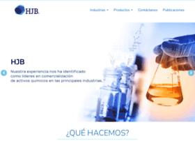 hjb.com.mx