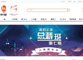 hjcn.com.cn