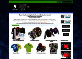 hjgradcenter.com