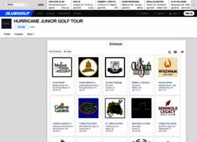 hjgt.bluegolf.com