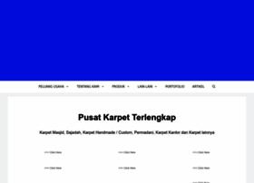 hjkarpet.com