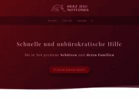 hjnf.schuetzen.com