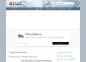 hk-banks.com