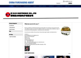 hk-bd.com