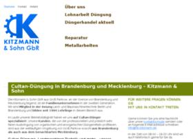 hk-kitzmann.de