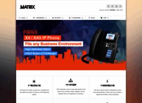 hk-matrix.com