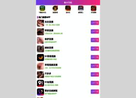 hk-zqd.com