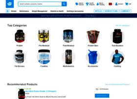 hk.bodybuilding.com