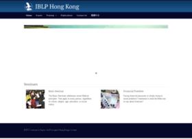 hk.iblp.org