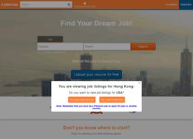 hk.jobomas.com