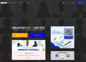 hk.jobstore.com