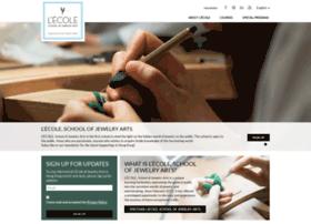 hk.lecolevancleefarpels.com