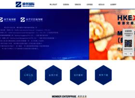 hk.nanhua.net