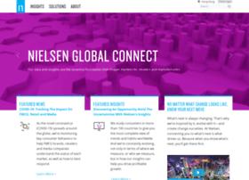 hk.nielsen.com