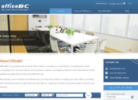 hk.officebc.com