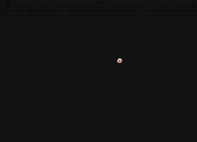 hk.on.cc