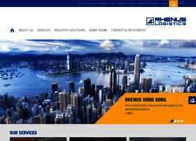 hk.rhenus.com