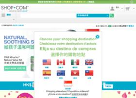 hk.shop.com