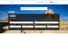 hk.skygate-global.com