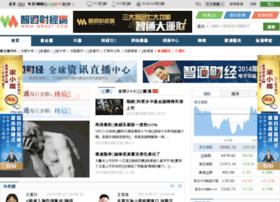 hk.wm927.com