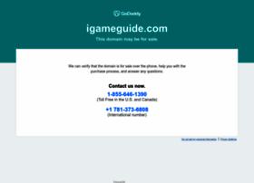 hk.yibada.com
