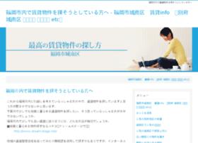 hk2014.com