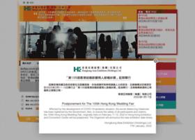 hka.com.hk