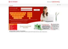 hkbea-cyberbanking.com