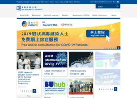 hkbu.edu.hk