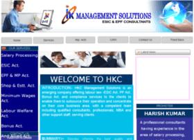 hkc.webs.com