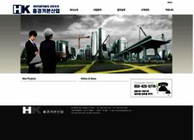 hkcarbon.com