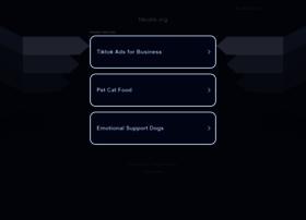 hkcats.org