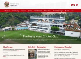 hkcc.org