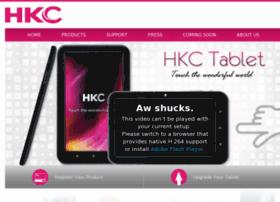 hkcdigital.com