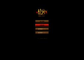 hkceleb.com