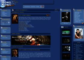 hkcinemagic.com