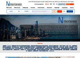 hkcityproperty.com