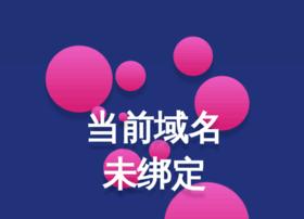 hkcloud.03s.cn