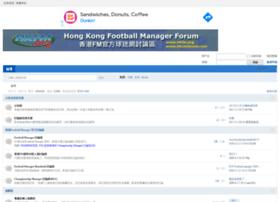 hkcmforum.com