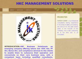 hkcms.webs.com