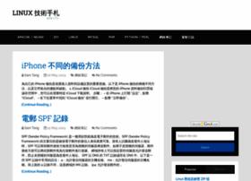 hkcode.com