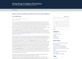 hkcompanyformation.freeblog.biz