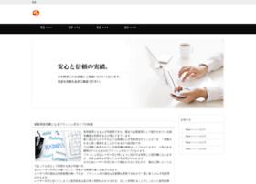 hkcovers.com