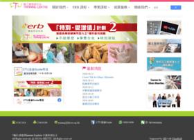 hkctu.com